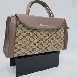 Ladies Fashionable Hand Bag