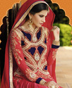 Designer Wedding Suits