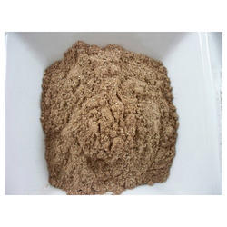 Powder Saw Palmetto Extract, Packaging Type: Packet