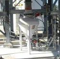 Dense Phase Pneumatic Conveying System