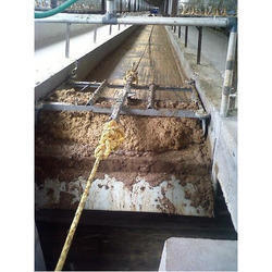 Cow Dung Floor Scraper Manufacturers Suppliers In India