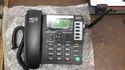 Gsm Fix Wireless Phone