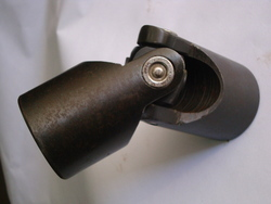 Needle Bearing Universal Joint