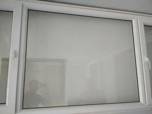 Wholesale Sellers Of Glass Aluminium Window Glass Door By J K