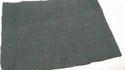 Anti Piling Fleece Fabrics