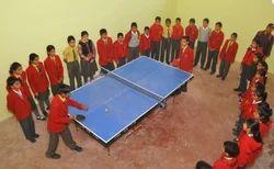 Sport Class