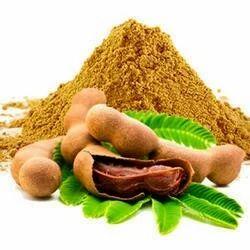 Brown Tamarind Powder, Packaging: Packet