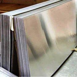 Aluminium Hindalco, Jindal Aluminum Sheet, Size: 8 Feet X 4 Feet, 0.3 Mm To 20 Mm