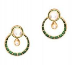Elegant Fashionable Earring