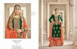 Shree Shahnai Bridal Nx Bridal Dress