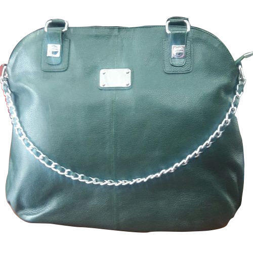 Fancy Ladies Bag at Rs 2400  piece(s)  deaa654b6ca68