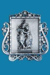Radha Shyam Frame