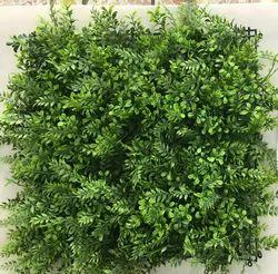 Hyperboles Artificial Wall Mats Tiles Vertical Gardening