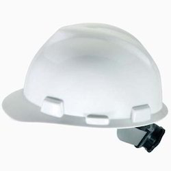 H700 Series Industrial Safety Helmet