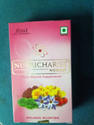 Nutri Charge Women Health Supplement
