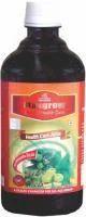 Maxgrow General Health Care Herbal