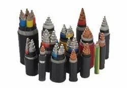 LT Cables, Nominal Voltage: 1.1KV, Packaging Type: Box
