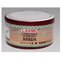 Laxmi Khada Brown Hing