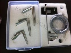 Laryngoscope Laryngoscope Manufacturers Suppliers