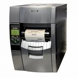 CLS 700R Industrial Barcode Printer