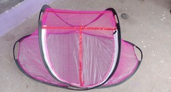 Baby Fordable Mosquito Net