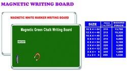 chall board