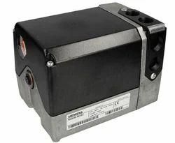 Siemens Servo Motor SQM 50.481 A 2