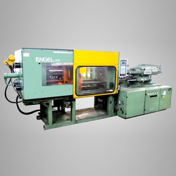 Engel Injection Molding Machine