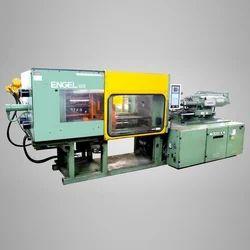 Used Engel 150 Njection Molding Machine