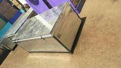 SS Box