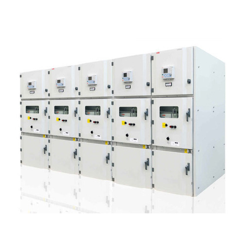 Electrical Switchgear Abb Switchgear Manufacturer From