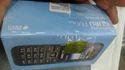 Samsung Guru Fm Plus Mobile