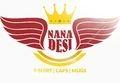 Nana Desi