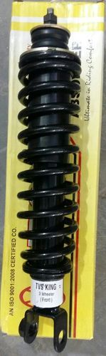 Three Wheeler Shock Absorber - Piaggio Ape City Front Shock