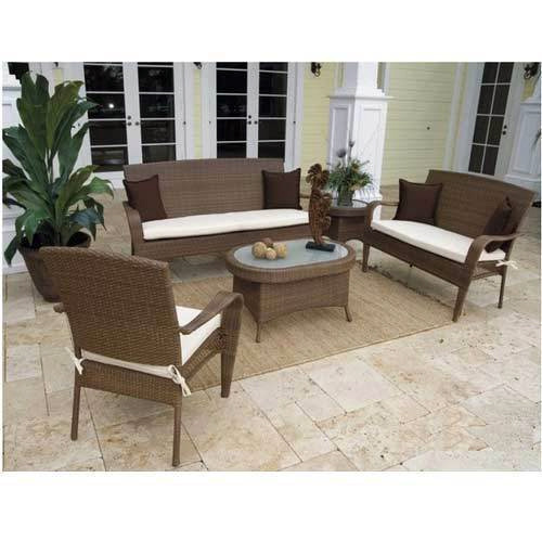 Cane Sofa Set Price In Delhi: Cane Sofa Set, Wooden Sofa, Wardrobes And Furniture
