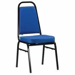 Banquet Furniture - Chair