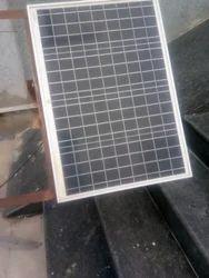 Portable Solar Panel Portable Solar Panel Kit Latest