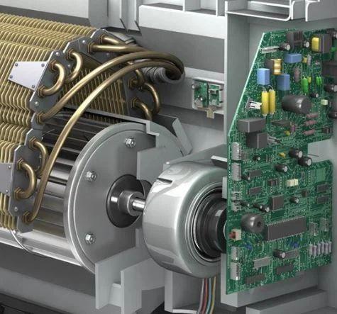 6c3dd9f102c Split Air Conditioner Parts