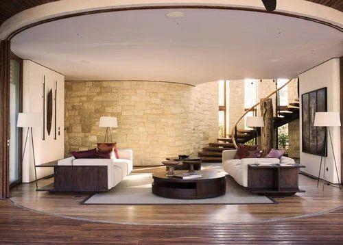 Charmant Magnific Builders U0026 Interiors