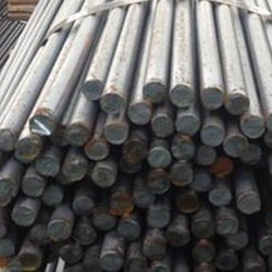 M42 High Speed Steel M42 HSS M42 Round M42 Bars