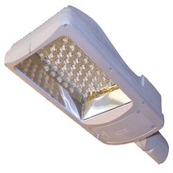 Lumos LED Street Light