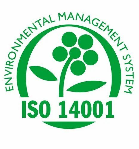 Iso 14001 Certification in Anand Nagar, Nashik   ID: 15282992848
