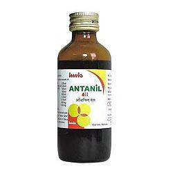 Antanil Oil