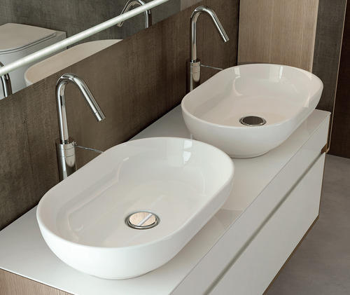 Delightful Table Top Wash Basin Great Ideas