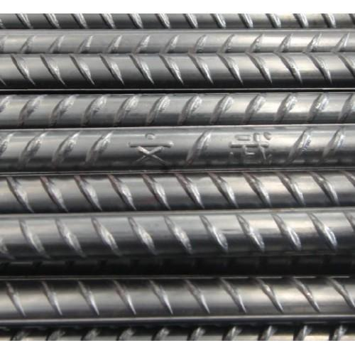 Iron Rod 12mm 16mm Iron Rod Manufacturer From Arrah