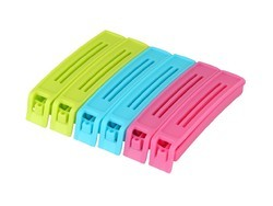 Polythene Sealer Clips