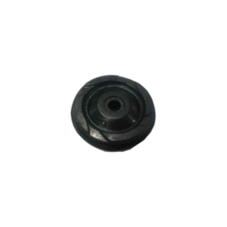 Alloy Wheel Big Timing Roller, For Commercial