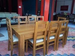 Wooden Furniture In Palakkad Kerala Get Latest Price