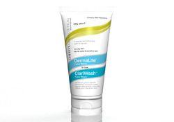 Dermalite Clari Face Wash