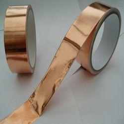 Bimetal Strips